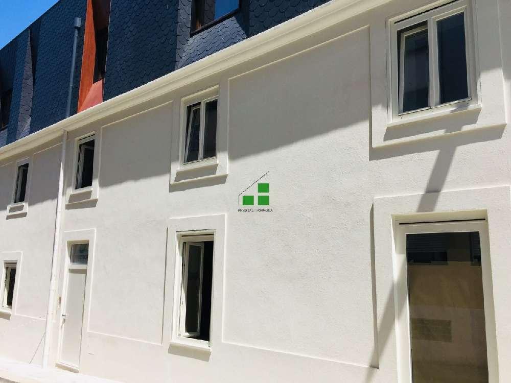 Porto Porto apartment picture 194277
