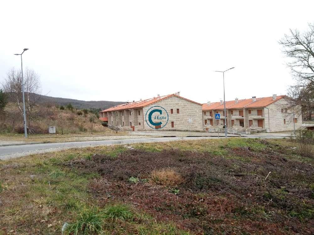 Montalegre Montalegre Grundstück Bild 192151