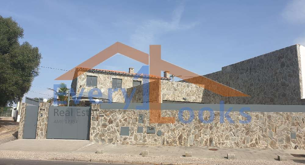 Alcoitão Cascais house picture 191916