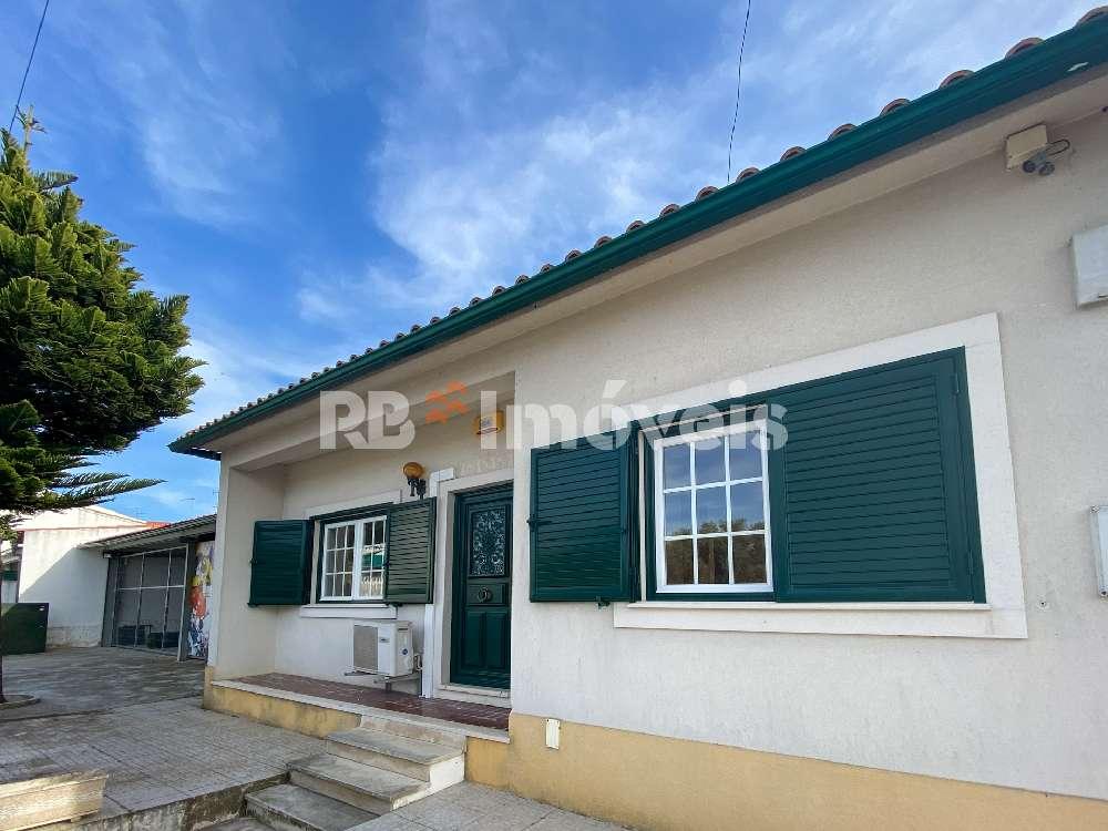 Vila Nova da Barquinha Vila Nova Da Barquinha casa foto #request.properties.id#