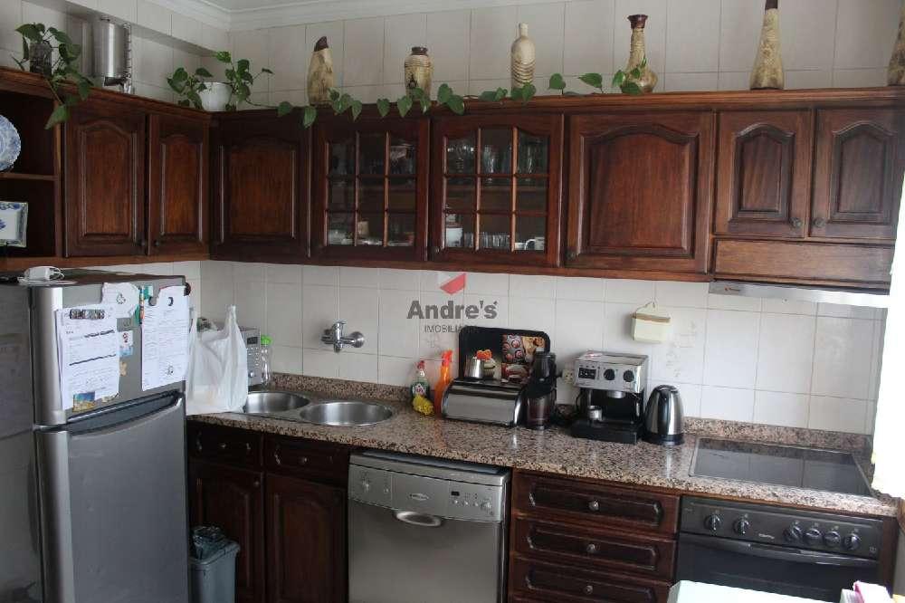 Gondomar Gondomar apartment picture 192007