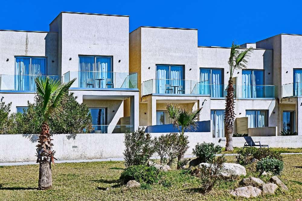 Aveiro Aveiro apartment picture 194268