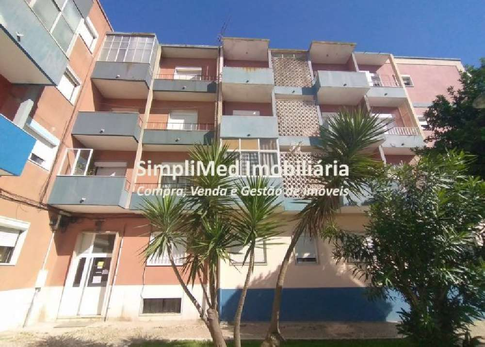 Barreiro Barreiro appartement photo 194882