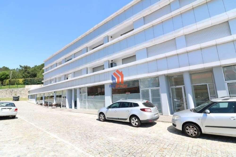 Braga Braga apartment picture 194688