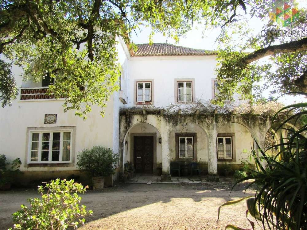 Cadaval Cadaval Haus Bild 193294