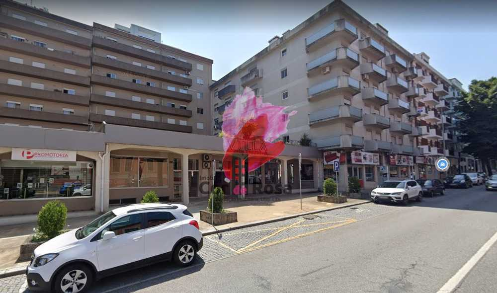 Oliveira Barcelos Apartment Bild 191641