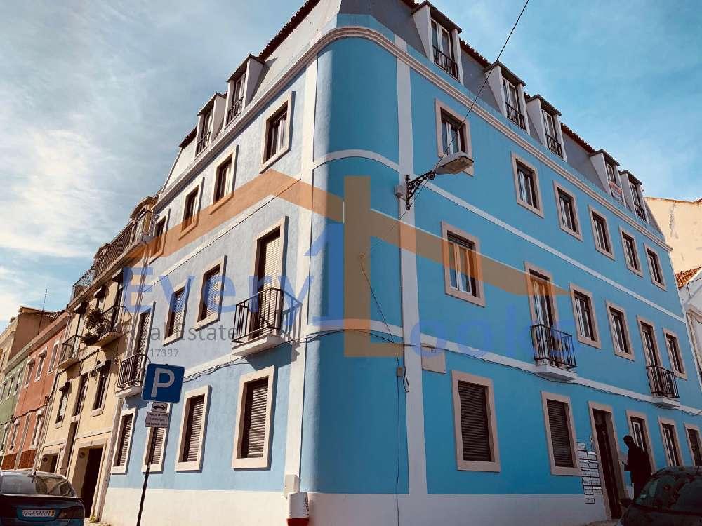 Lisboa Lisbon apartment picture 191912