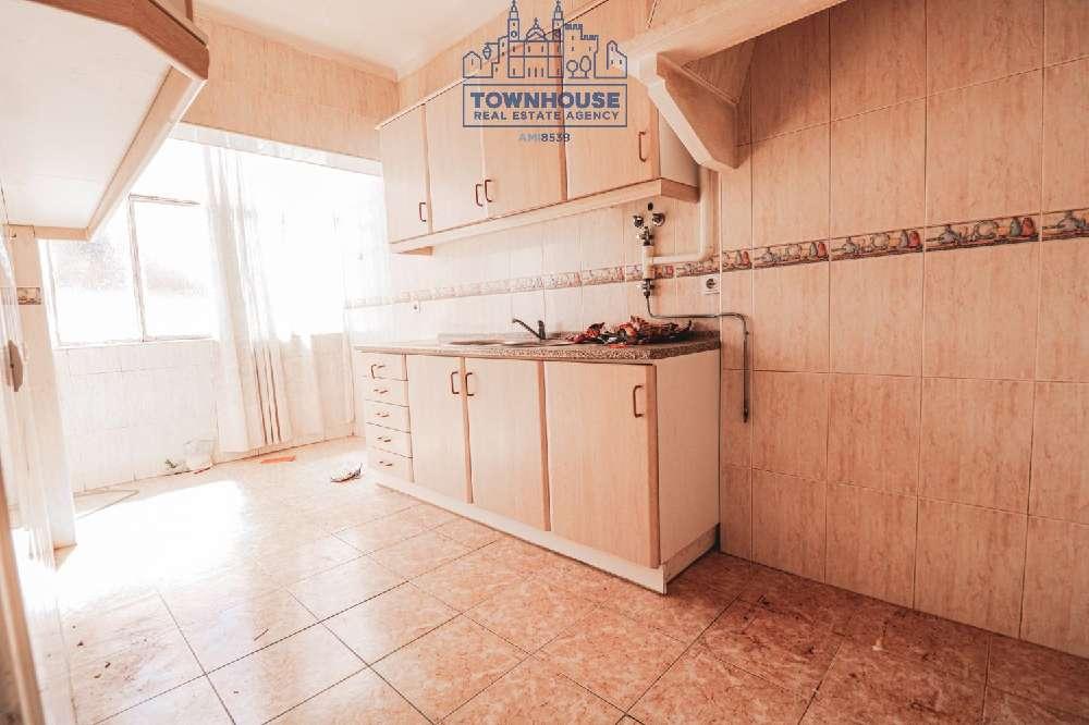 Almada Almada lägenhet photo 194912