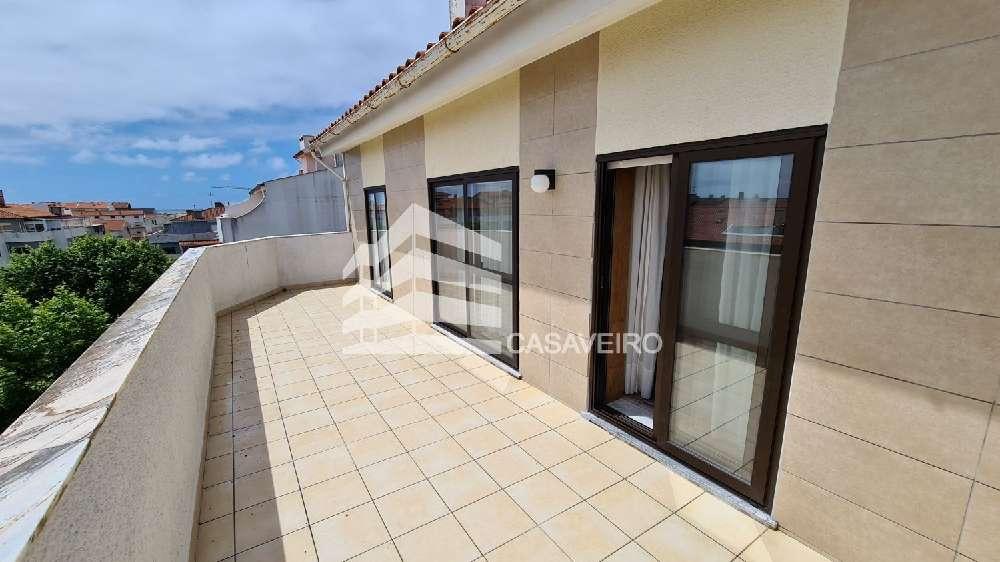 Macinhata do Vouga Águeda 公寓 照片 #request.properties.id#