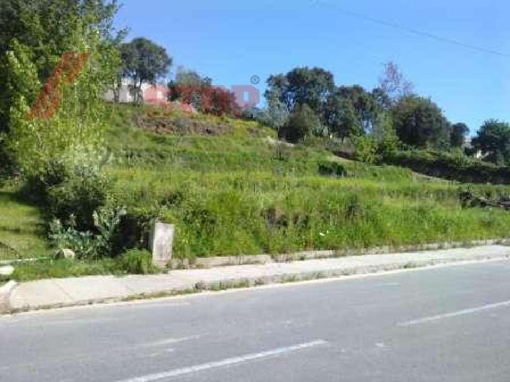 Águeda Águeda 土地 照片 #request.properties.id#