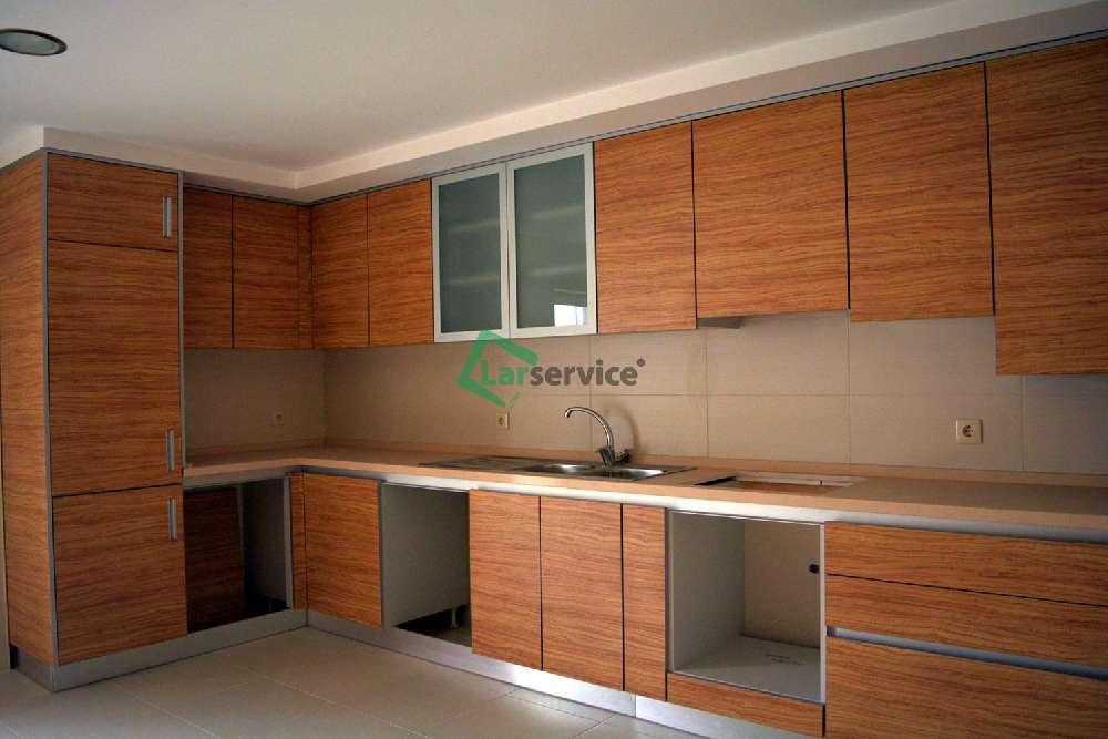 Entroncamento Entroncamento apartment picture 193869