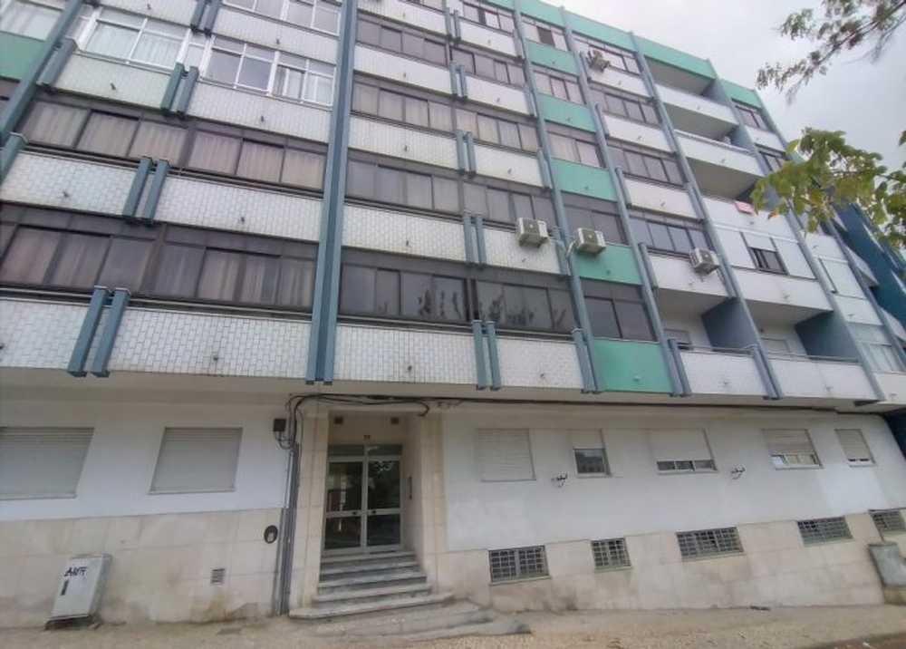 Courela Nova Santiago Do Cacém apartment picture 191410