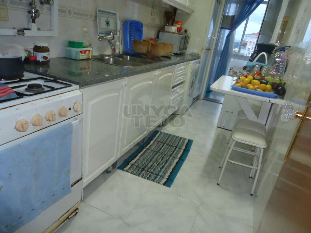 Almada Almada lägenhet photo 194402