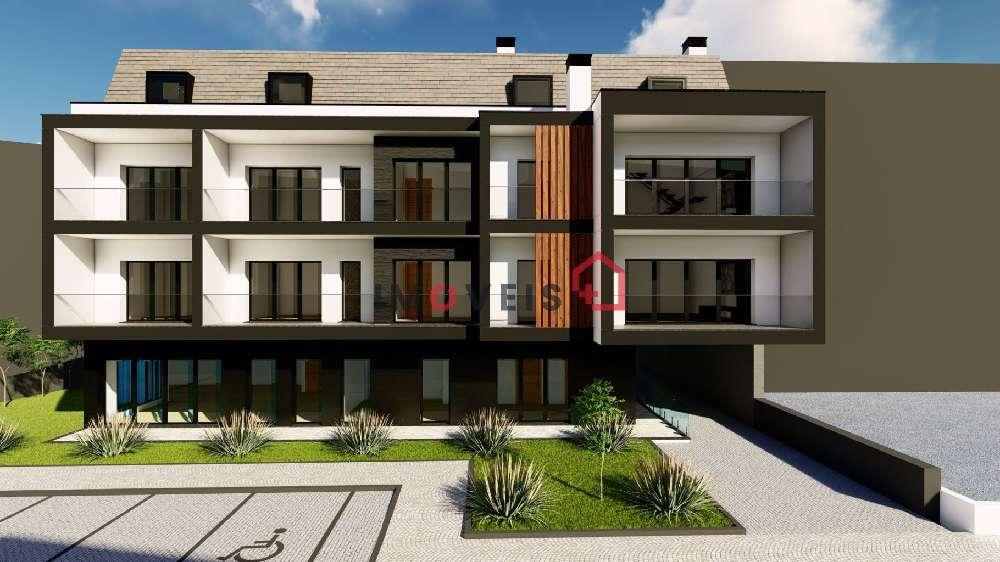 Matos da Vila Pombal 公寓 照片 #request.properties.id#