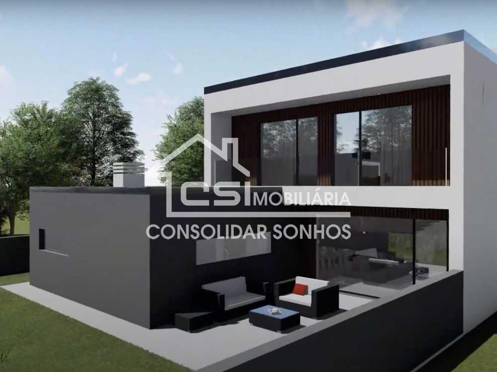 Aradas Arouca 屋 照片 #request.properties.id#