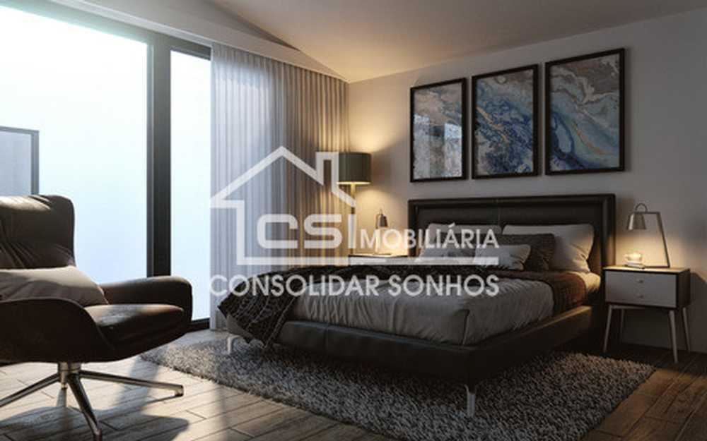 Ver Arouca apartment picture 191599