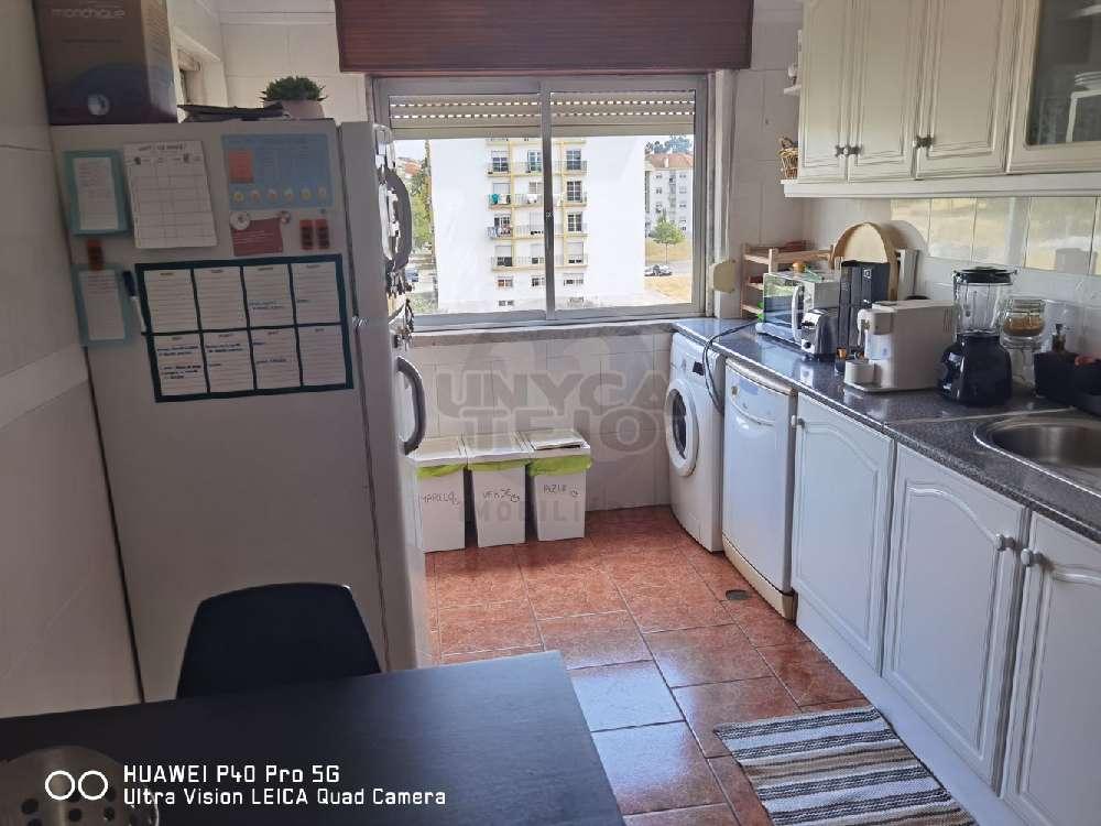 Seixal Seixal lägenhet photo 194915