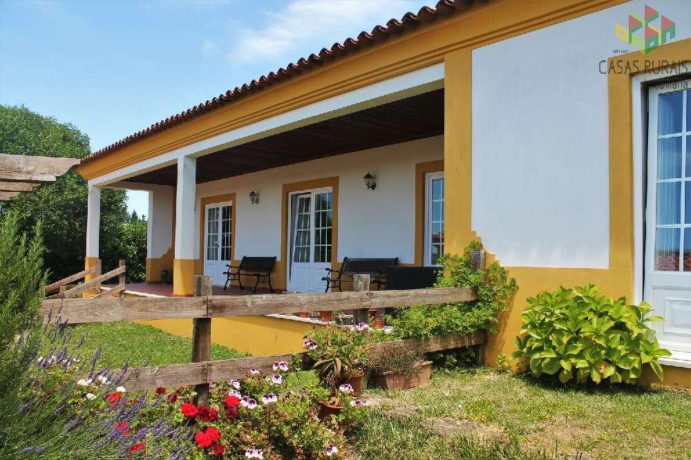 Bombarral Bombarral villa photo 194528