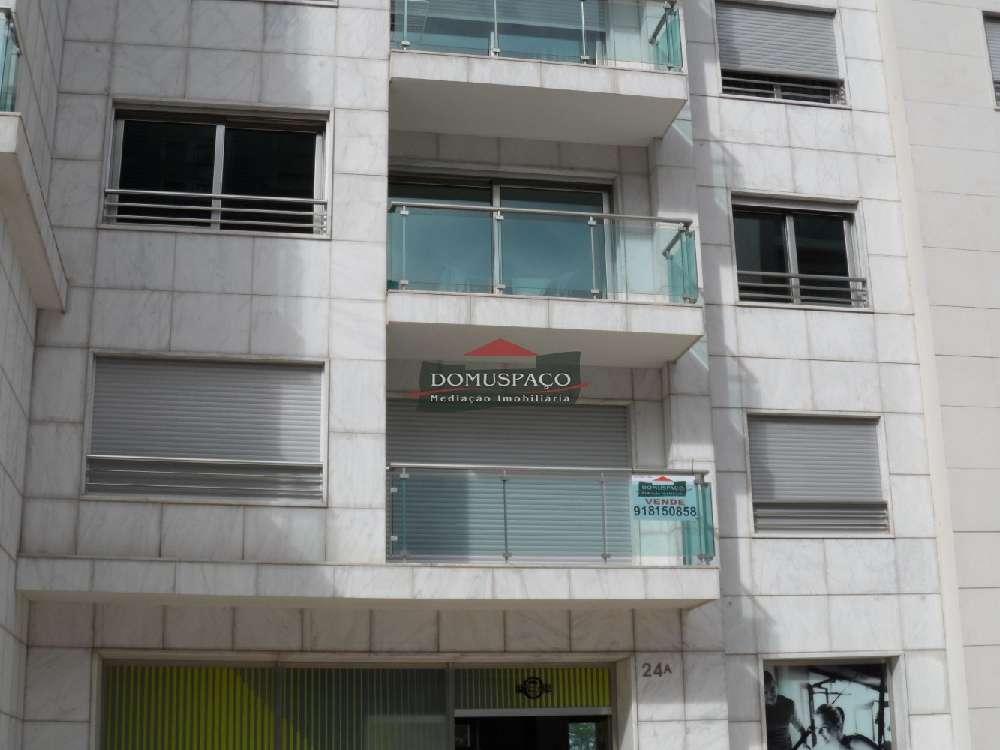 Lisboa Lisbon apartment picture 192170