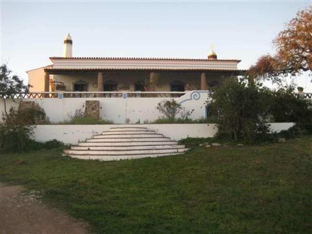Vila Verde de Ficalho Serpa house picture 191816