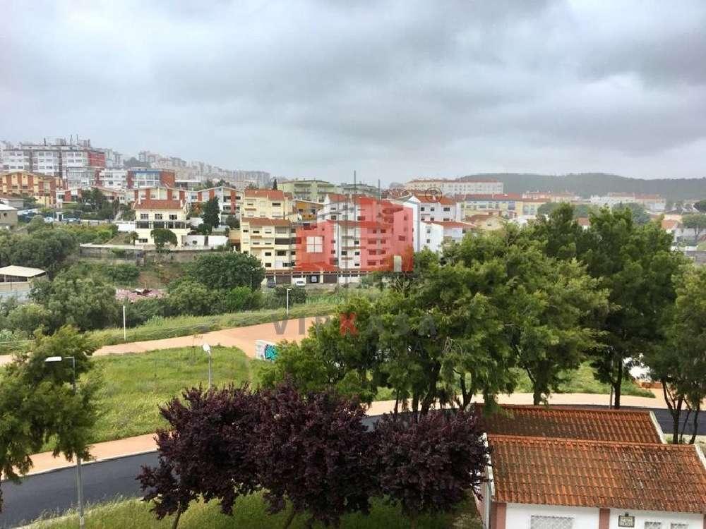 Rio de Mouro Sintra apartment picture 191880