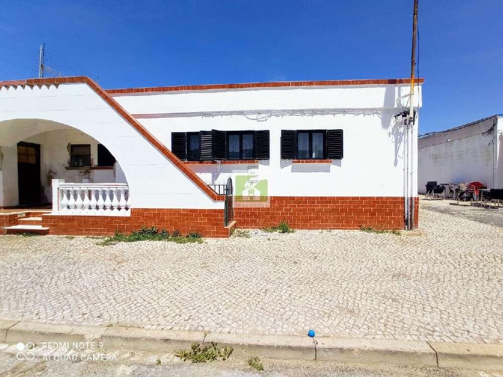 Olhão Olhão 别墅 照片 #request.properties.id#