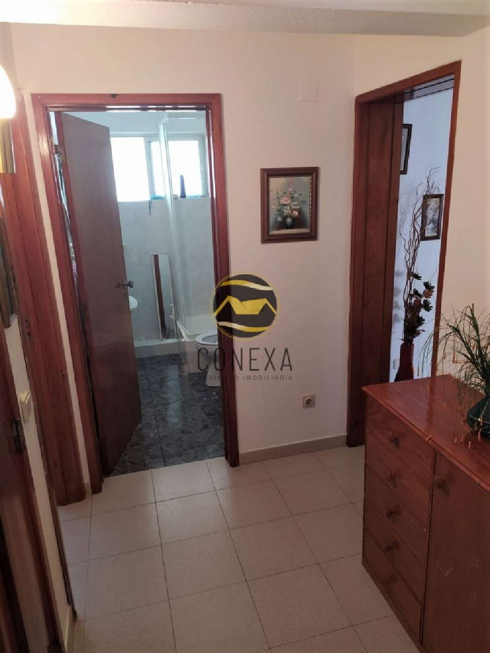 Olhão Olhão 公寓 照片 #request.properties.id#