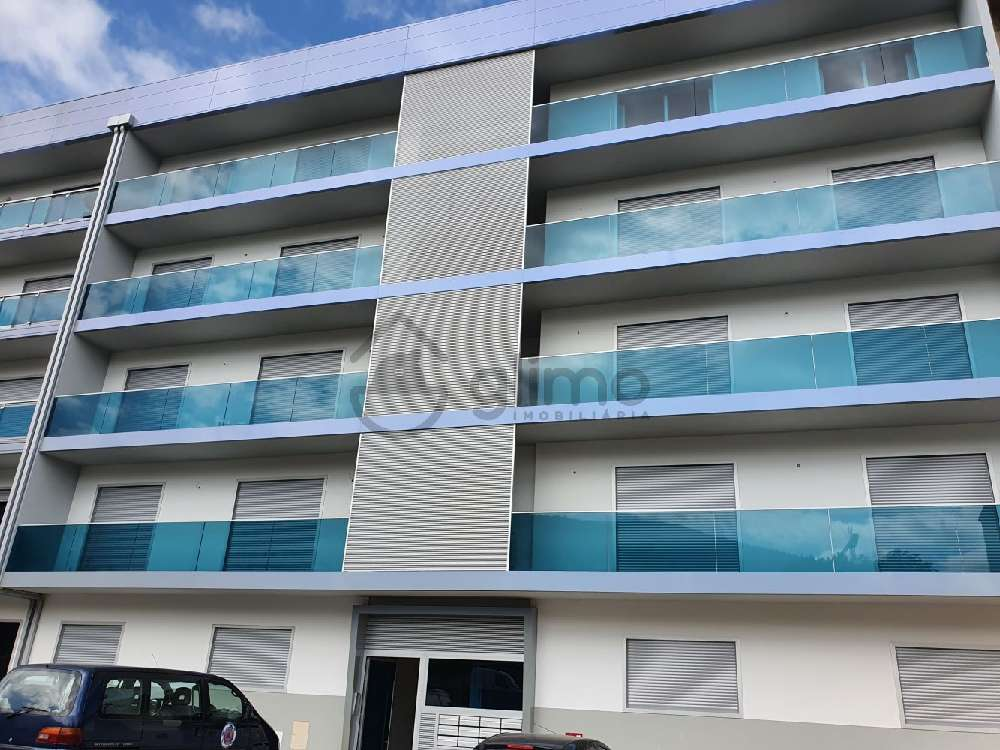 Lousã Lousã Apartment Bild 192240