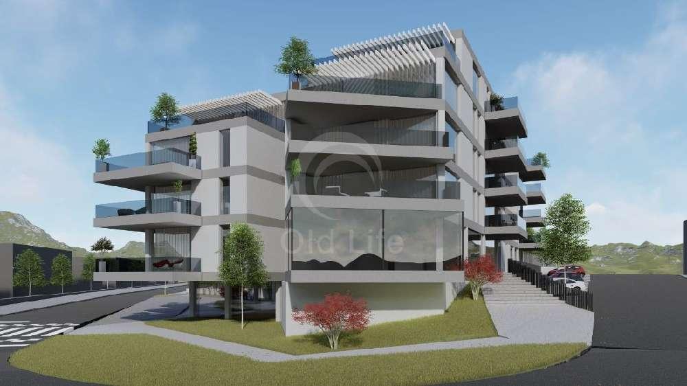Amares Amares Apartment Bild 194194