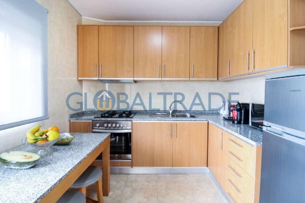 Gondomar Gondomar apartment picture 191850
