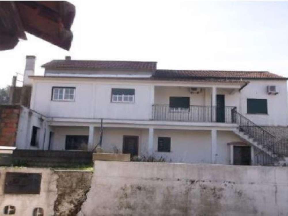 Torres Novas Torres Novas villa picture 193178