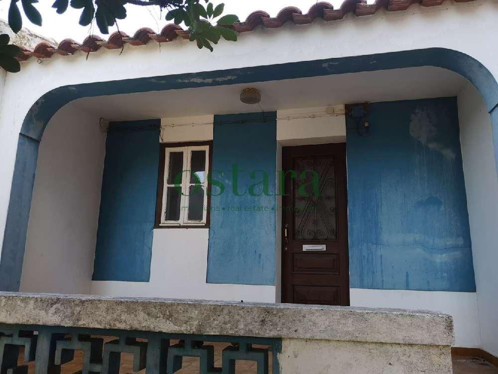 Castro Marim Castro Marim Villa Bild 192596
