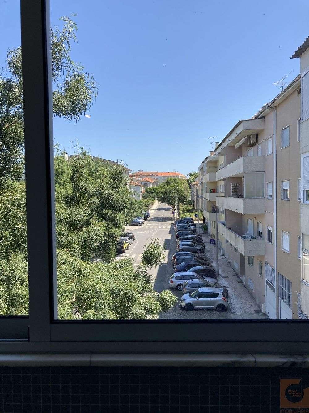 Viseu Viseu apartment picture 194128