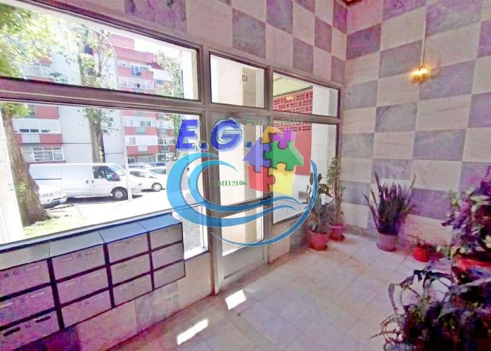 Oeiras Oeiras 公寓 照片 #request.properties.id#