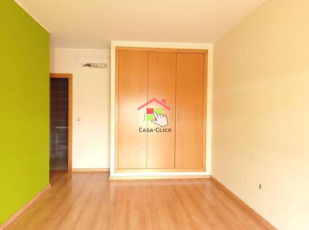 Entroncamento Entroncamento apartment picture 194505