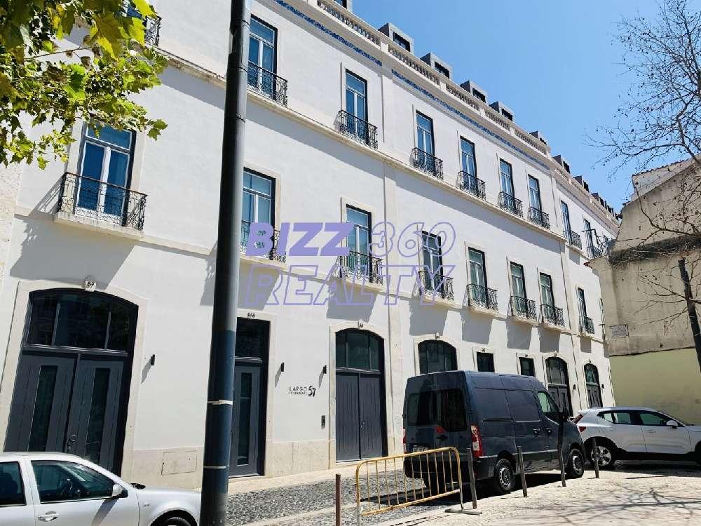 Lisboa Lisbon apartment picture 193259