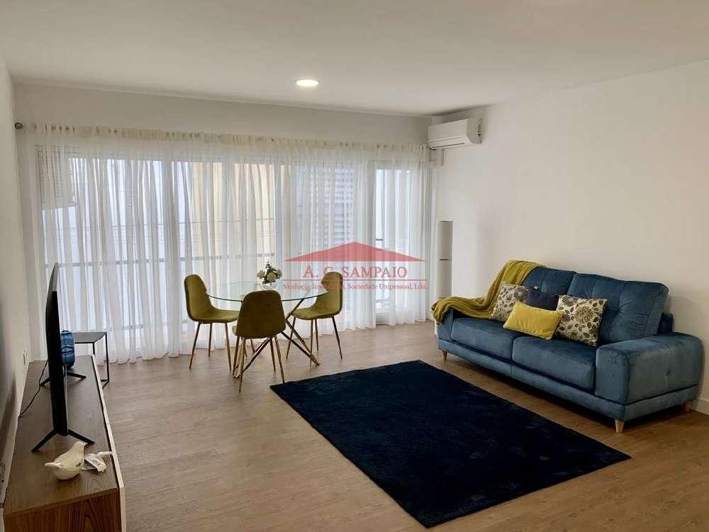 Ponta Delgada Santa Cruz Das Flores apartment picture 194473