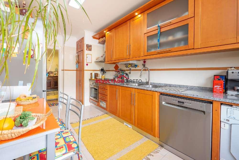 Loures Loures lägenhet photo 194285