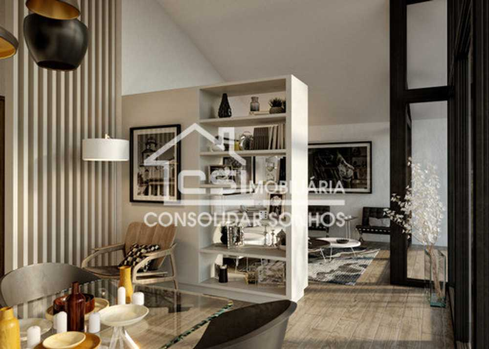 Ver Arouca apartment picture 191598