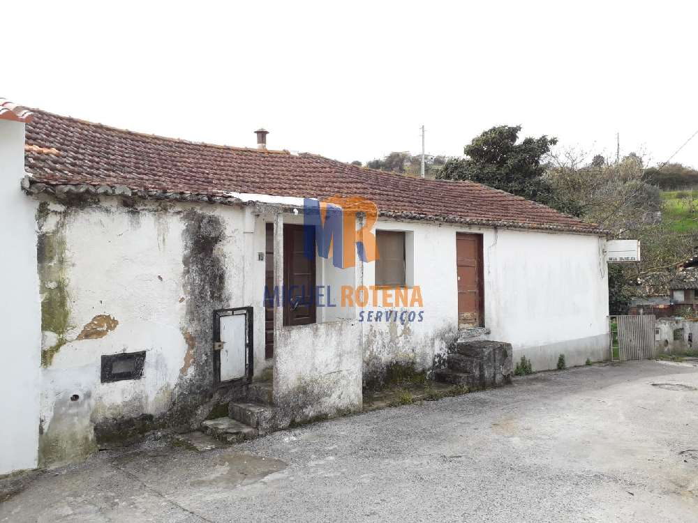 Alenquer Alenquer villa picture 194759