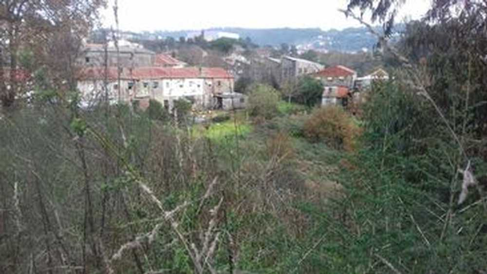 Lordelo Felgueiras terrain picture 191461