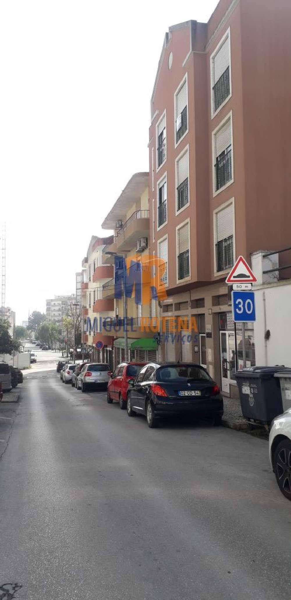 Vila Franca de Xira Vila Franca De Xira apartment picture 194118