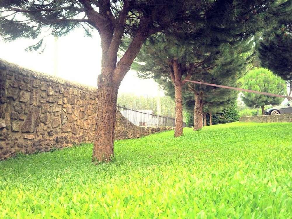 Vila do Conde Vila Do Conde Grundstück Bild 192330