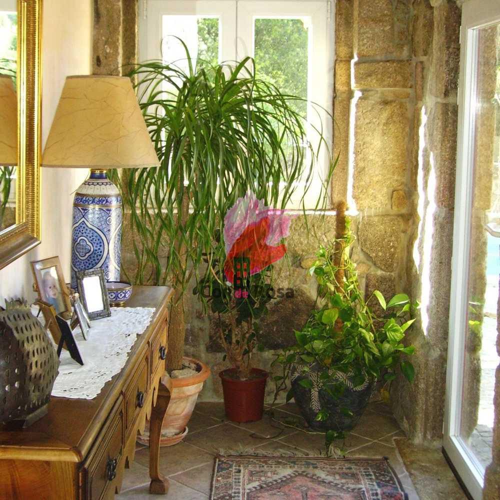 Gonça Guimarães house picture 191644