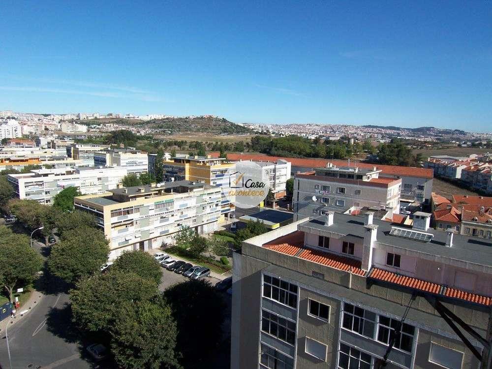 Amadora Amadora apartment picture 193268