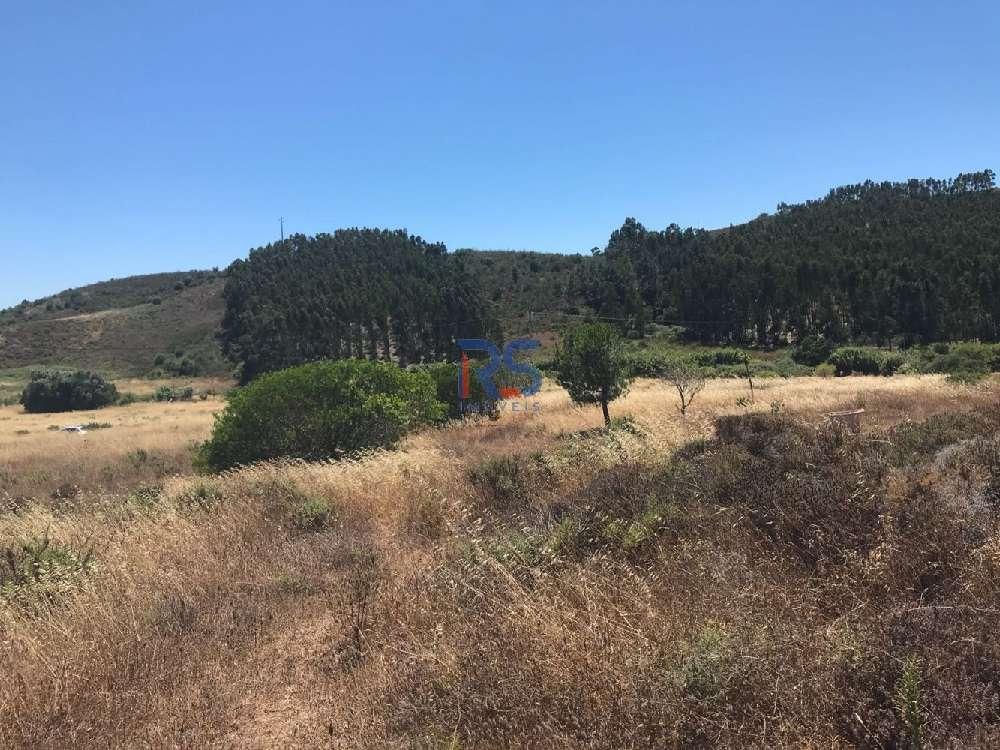 Vila do Bispo Vila Do Bispo terrain picture 194860