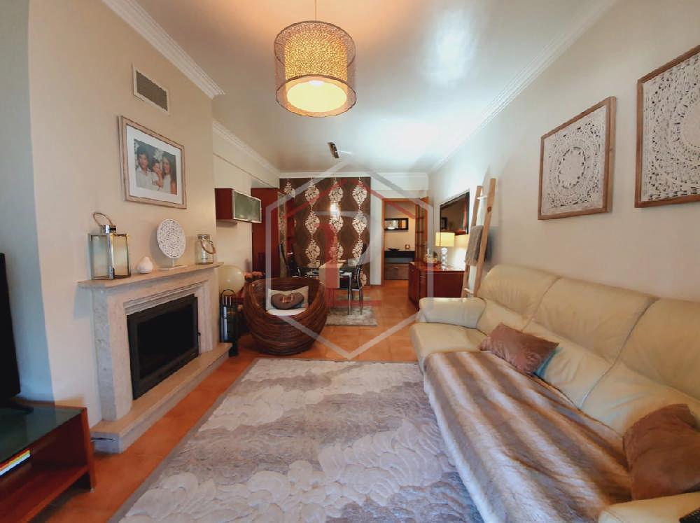 Zambujal de Baixo Sesimbra Apartment Bild 191938