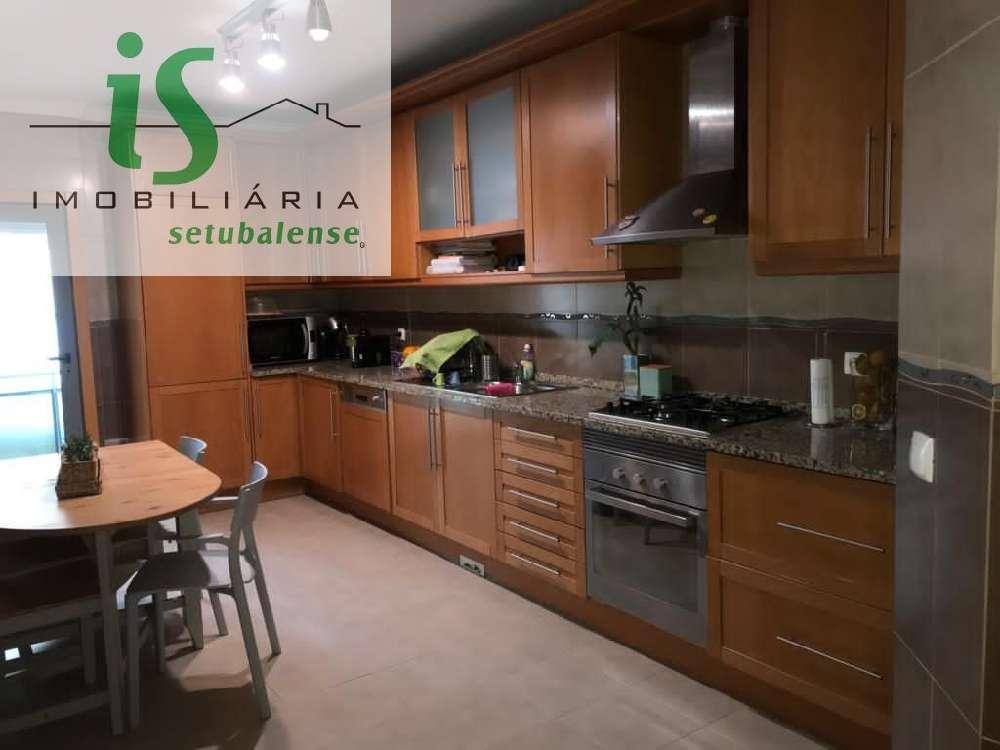 Setúbal Setúbal apartment picture 192353