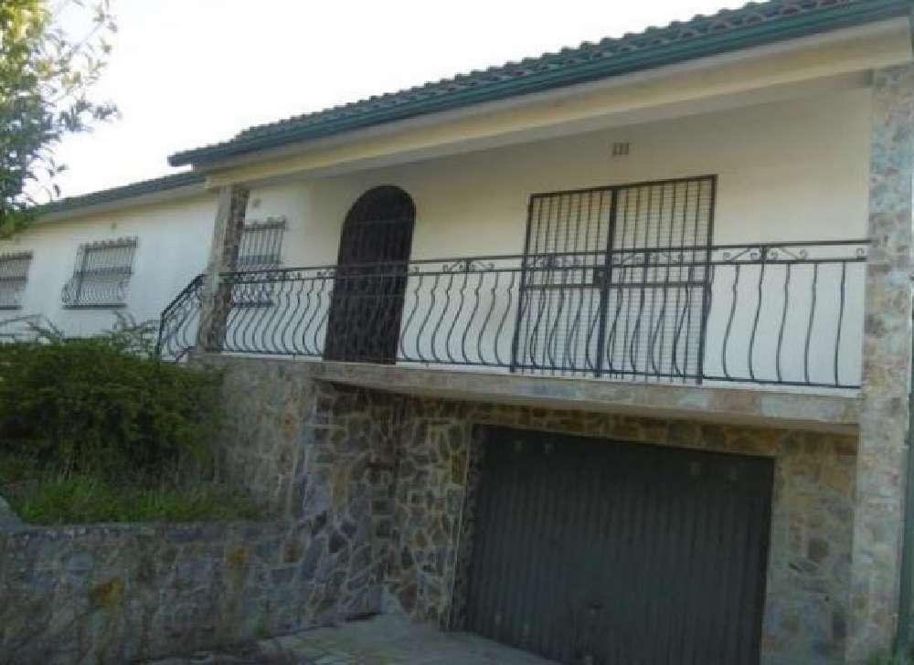 Rio Maior Rio Maior villa photo 193142