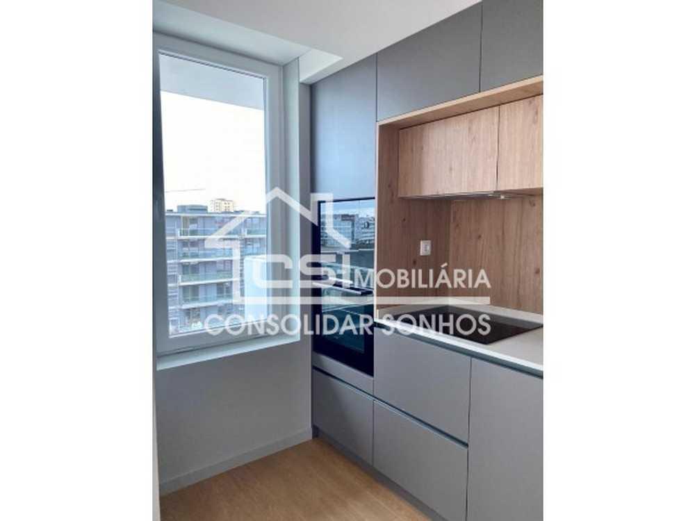 Ver Arouca 公寓 照片 #request.properties.id#
